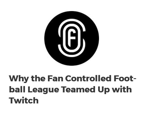 About Us | FCFL